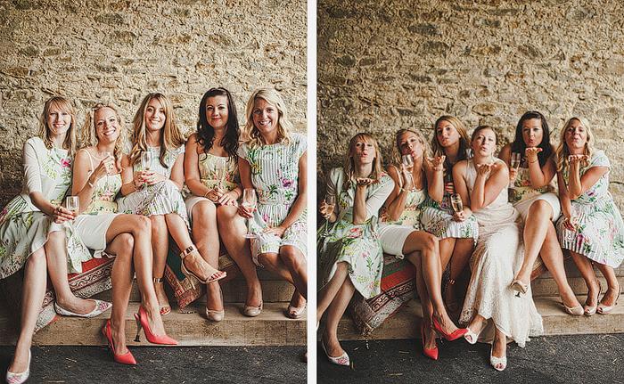uk-wedding-phootgrapher-37.jpg