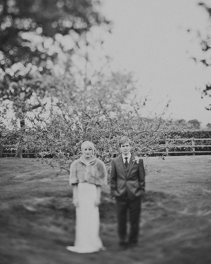 uk-wedding-phootgrapher-44.jpg