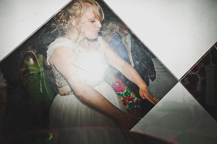 uk-wedding-phootgrapher-62.jpg