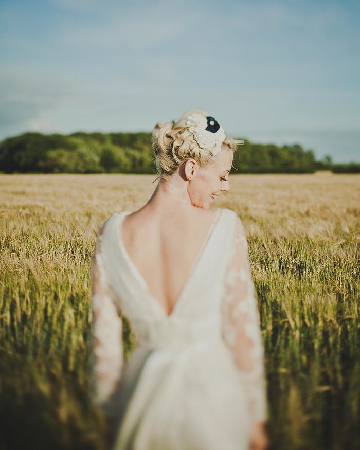 uk-wedding-phootgrapher-80.jpg