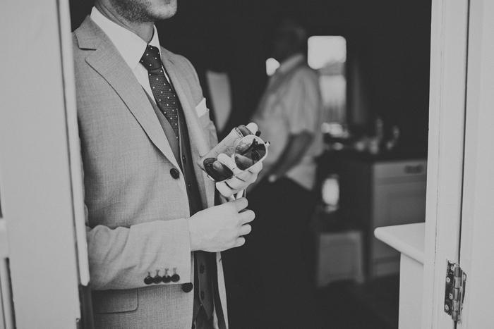 cotswold_wedding_photographer-9.jpg