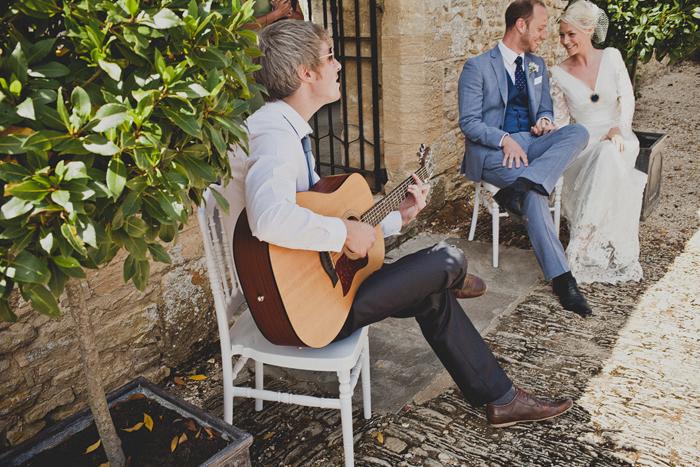 cotswold_wedding_photographer-16.jpg