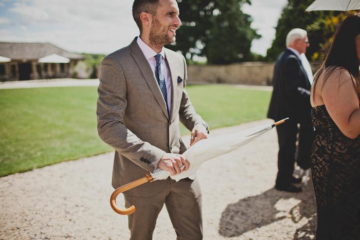 cotswold_wedding_photographer-21.jpg