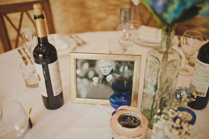 cotswold_wedding_photographer-25.jpg