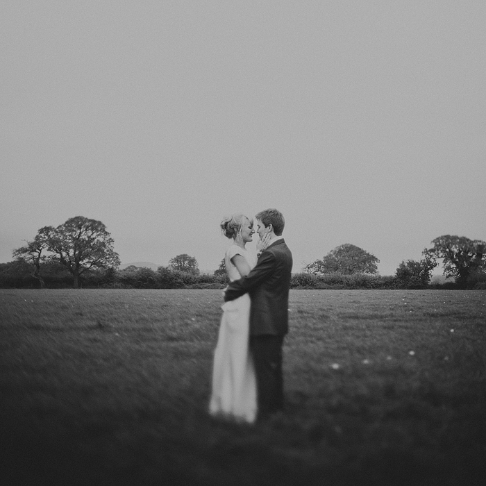 chester_wedding_photographer-0.jpg