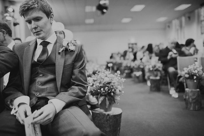 chester_wedding_photographer-20.jpg
