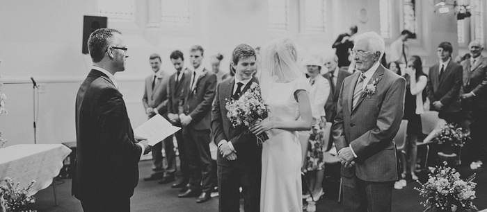 chester_wedding_photographer-23.jpg
