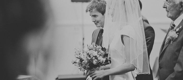 chester_wedding_photographer-24.jpg