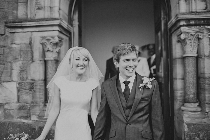 chester_wedding_photographer-27.jpg