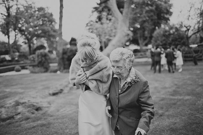 chester_wedding_photographer-40.jpg