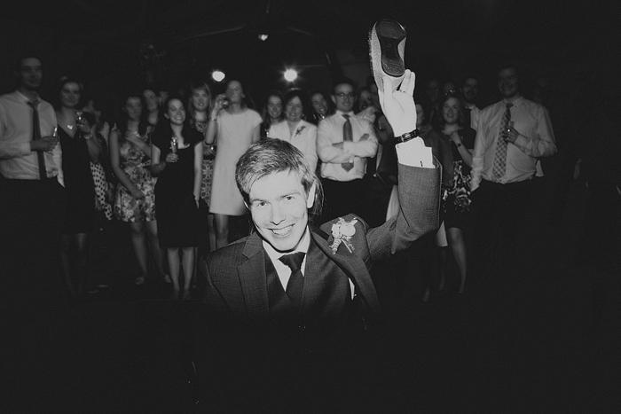 chester_wedding_photographer-45.jpg