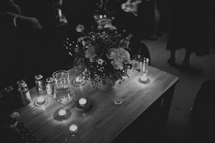 chester_wedding_photographer-47.jpg