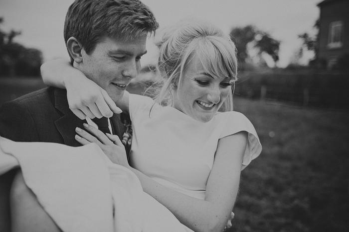chester_wedding_photographer-49.jpg