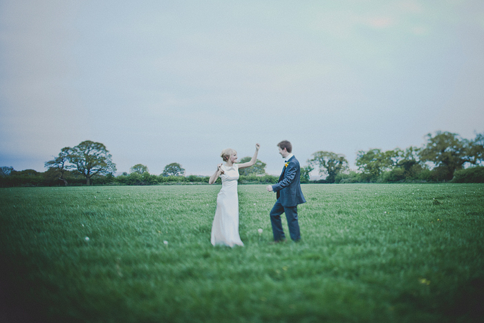 chester_wedding_photographer-52.jpg