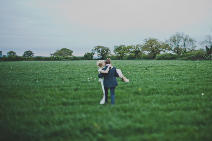 chester_wedding_photographer-55.jpg