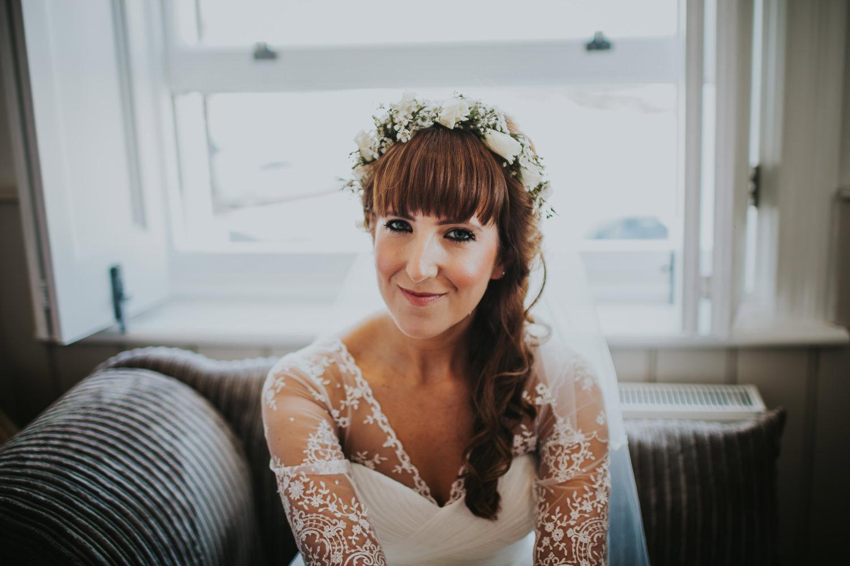 whistable_lobster_shack_wedding_018.jpg