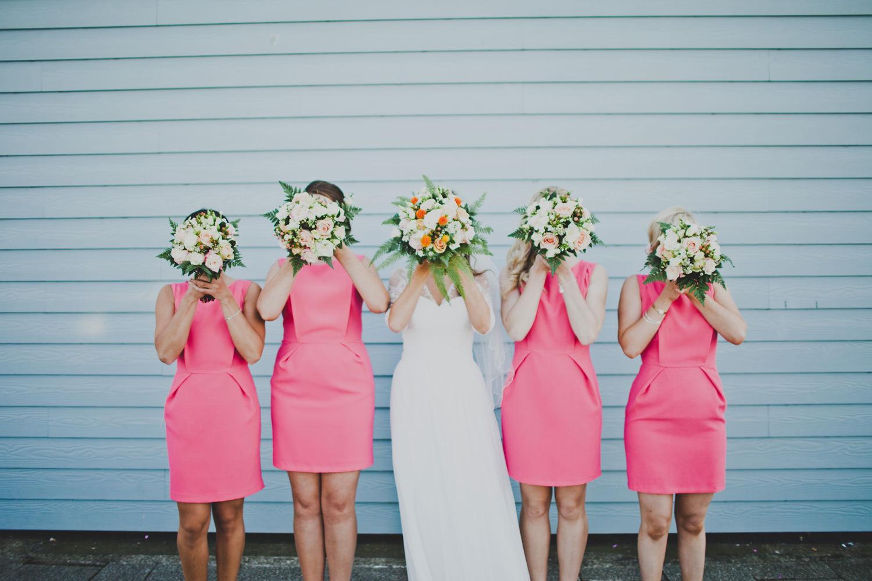 whistable_lobster_shack_wedding_021.jpg