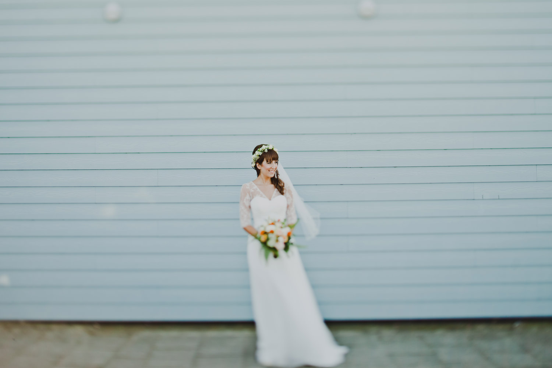 whistable_lobster_shack_wedding_024.jpg