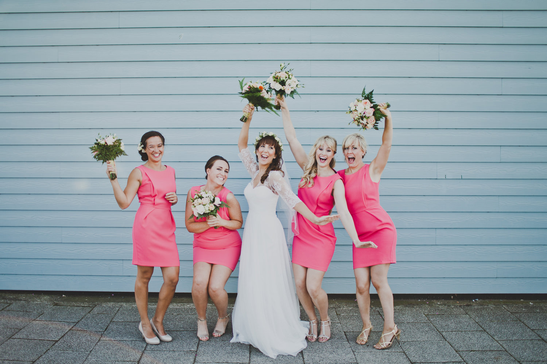 whistable_lobster_shack_wedding_022.jpg
