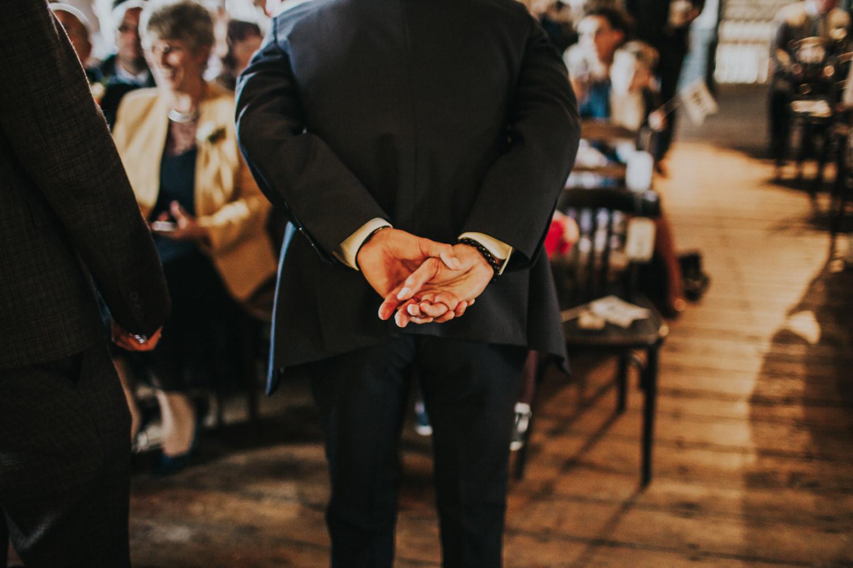 whistable_lobster_shack_wedding_029.jpg