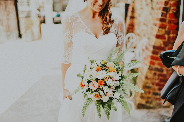 whistable_lobster_shack_wedding_031.jpg