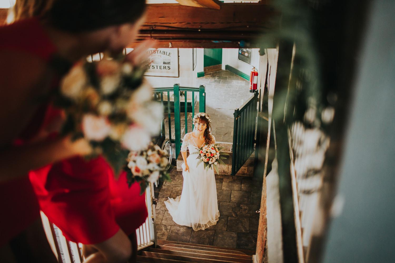 whistable_lobster_shack_wedding_032.jpg