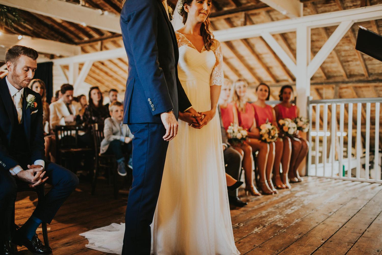 whistable_lobster_shack_wedding_035.jpg