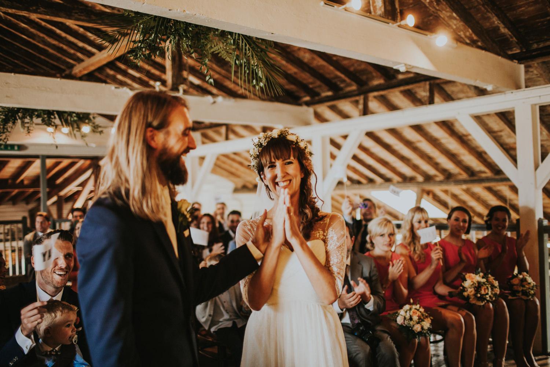 whistable_lobster_shack_wedding_040.jpg