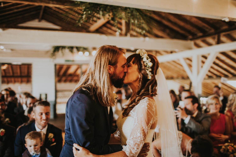 whistable_lobster_shack_wedding_042.jpg