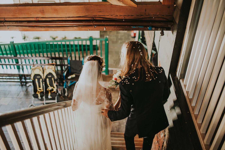 whistable_lobster_shack_wedding_045.jpg