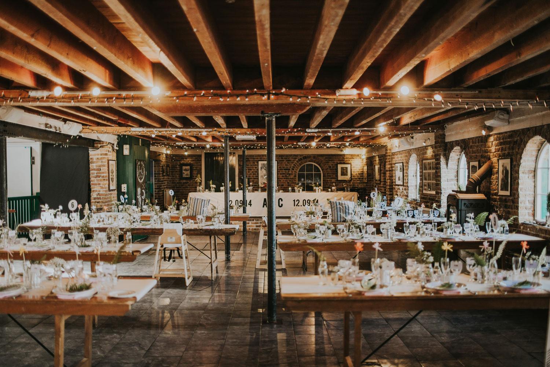 whistable_lobster_shack_wedding_046.jpg