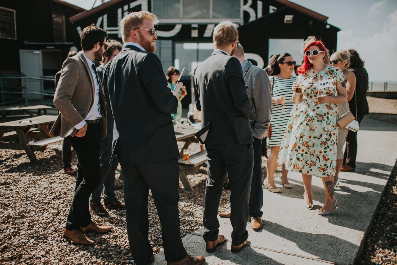 whistable_lobster_shack_wedding_068.jpg