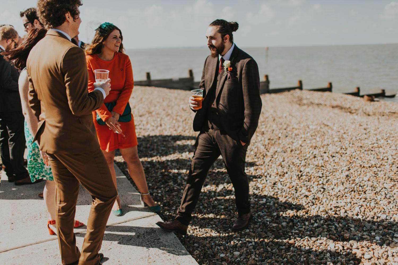 whistable_lobster_shack_wedding_071.jpg