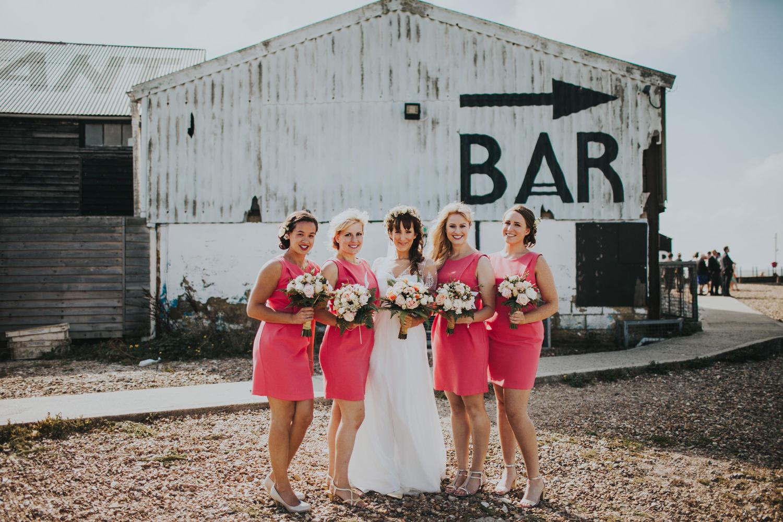 whistable_lobster_shack_wedding_073.jpg