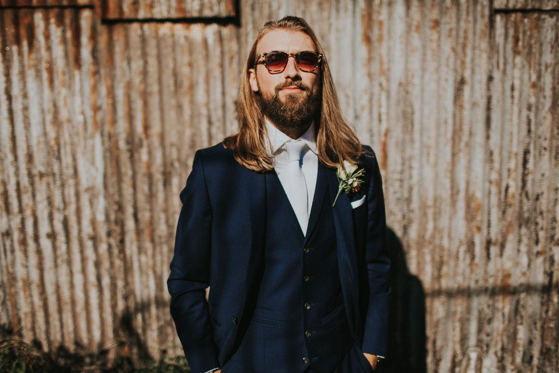 whistable_lobster_shack_wedding_090.jpg