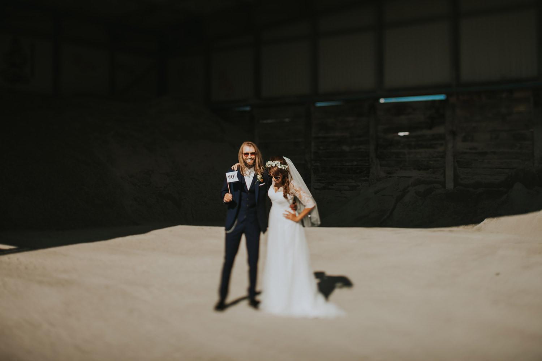 whistable_lobster_shack_wedding_094.jpg