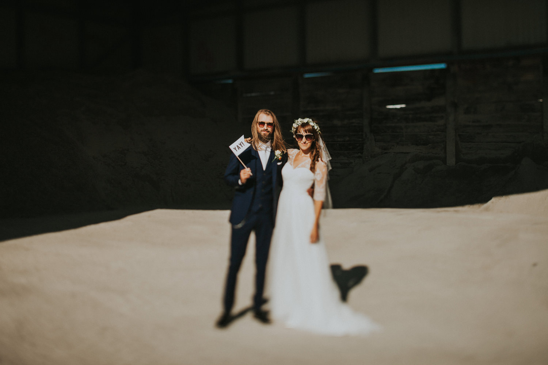 whistable_lobster_shack_wedding_093.jpg