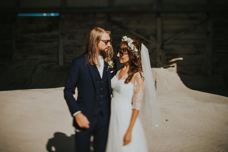 whistable_lobster_shack_wedding_095.jpg