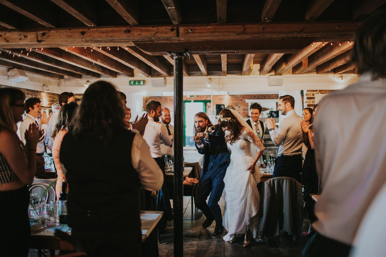 whistable_lobster_shack_wedding_099.jpg