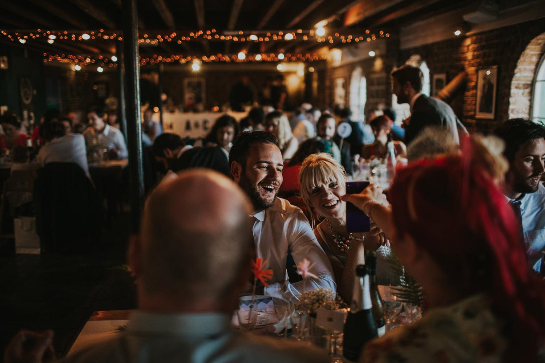 whistable_lobster_shack_wedding_101.jpg