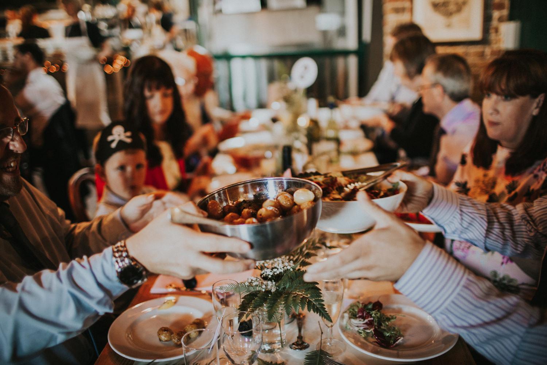 whistable_lobster_shack_wedding_104.jpg