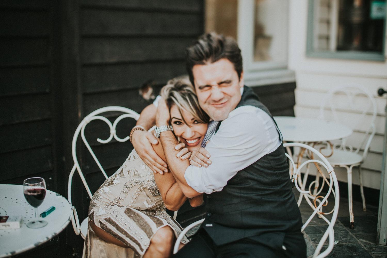 whistable_lobster_shack_wedding_106.jpg