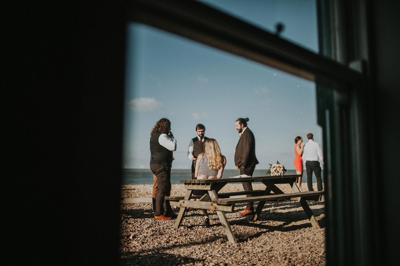 whistable_lobster_shack_wedding_105.jpg