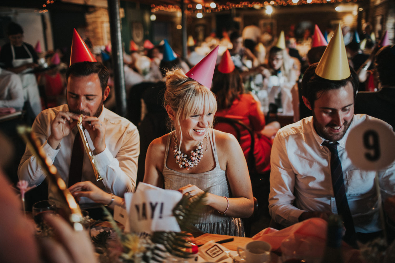 whistable_lobster_shack_wedding_111.jpg