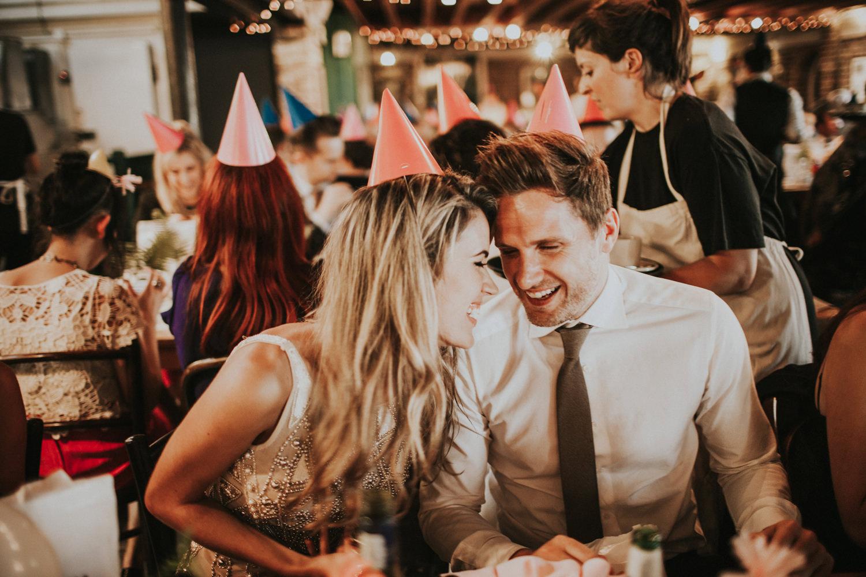 whistable_lobster_shack_wedding_112 (1).jpg