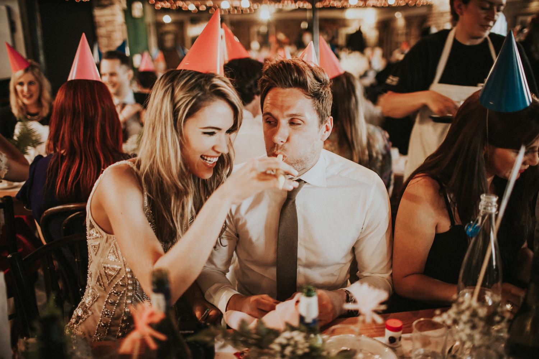 whistable_lobster_shack_wedding_113 (1).jpg