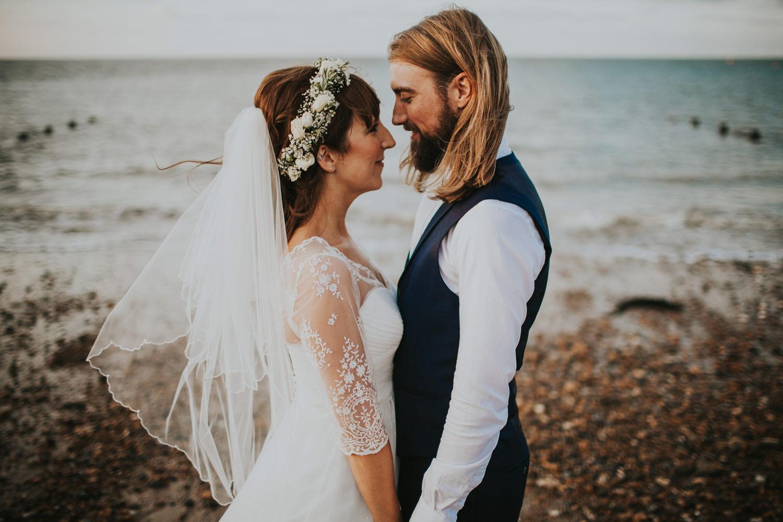 whistable_lobster_shack_wedding_114 (1).jpg