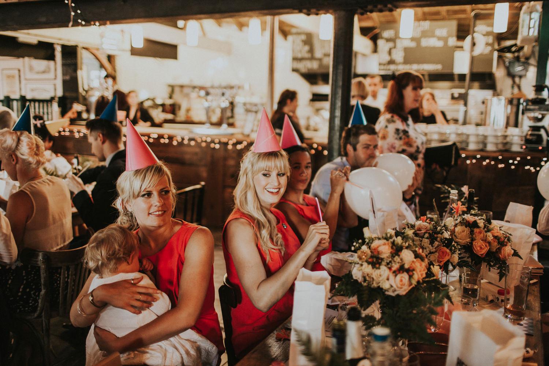 whistable_lobster_shack_wedding_114.jpg