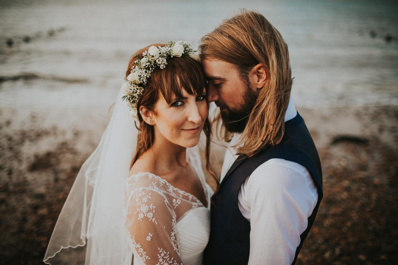 whistable_lobster_shack_wedding_115 (1).jpg
