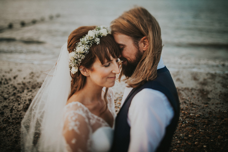 whistable_lobster_shack_wedding_116 (1).jpg